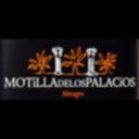 Logo de Motilla de los Palacios